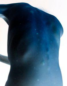 Stardust Series
