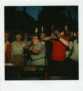 Oosterhout, 22 August 1978 © KesselsKramer Publishing
