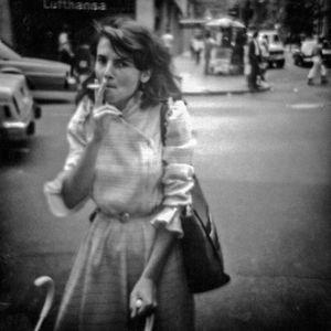 Diana 12 82-83.jpg