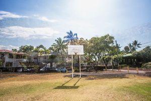 2014 Puuhonua Rd, Captain Cook, HI 96704