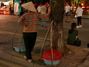 10 Hanoi sound of mind