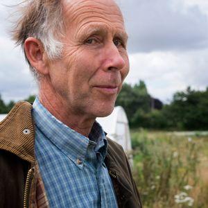 Charles, Sandy Lane Farm
