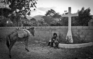 Kogi  Nino, Colombia