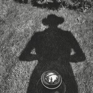 Self-portrait © Vivian Maier/John Maloof Collection. Courtesy Howard Greenberg Gallery, New York