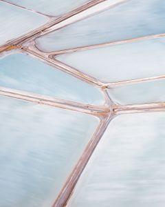 Salted Pastels II