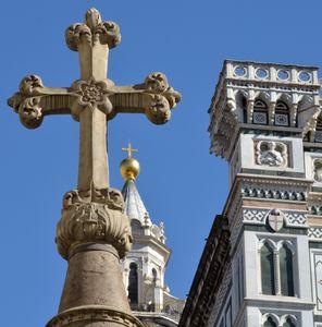 Regola n°1 - Firenze