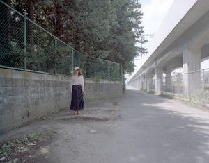 tokyo koganei