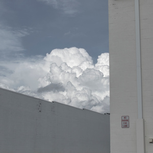 Cloud Composition
