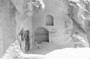 Caves Vardizia