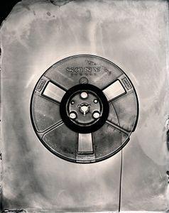 The Audio Tape