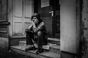 Street #05