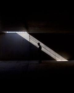 Silence and Light