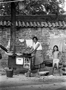 Roma Community Hungary