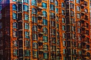 Apartments, Ordos