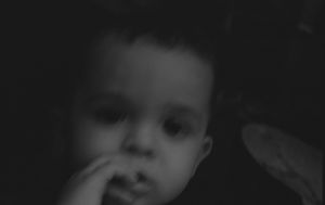 Fidel, el hermano menor