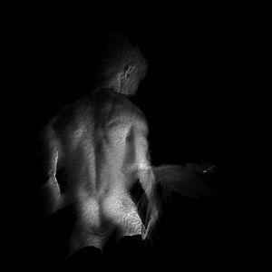 Jonathan Armour 01