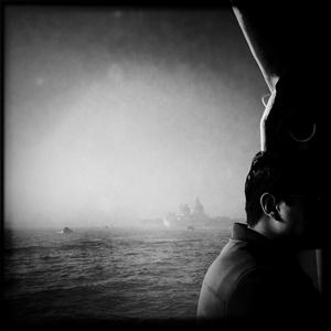 Distance - Venice