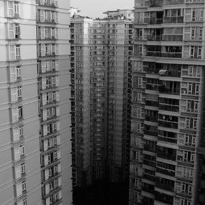 Residential Building II