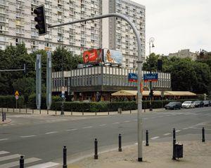 Warsaw, Mazovia