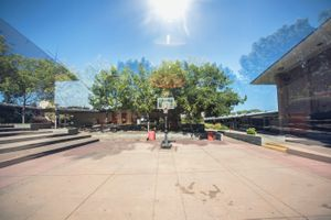 2016 Woodside High School, Woodside, CA 94062