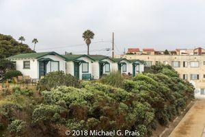 Five Cottages