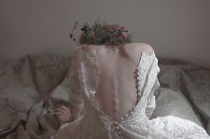 time goes on © Cristina Coral