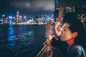 Hong Kong Portraits_01