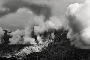 Bergwelt #8