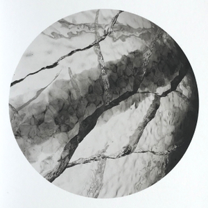 ' Baikal  -  Sacred Sea '  Plate No.: 8