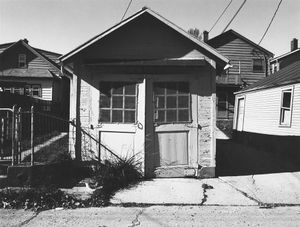 8043.3, garage, Milwaukee, WI, 1980