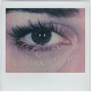 """""""Don't Cry"""""""