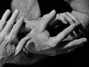 Hands 9