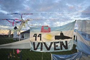 44 VIVEN