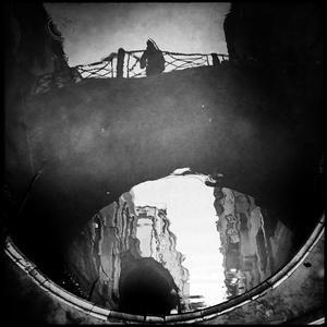 Waterworld - Venice