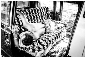 #taxi driver4