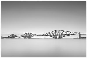 The Forth of Fife