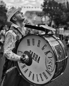 Carnaval de Buenos Aires.2
