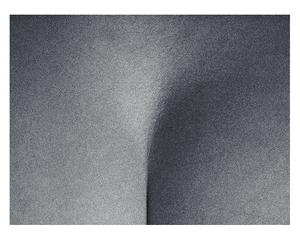 COURBES - Point d'orgue