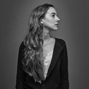 Alexandra Faure