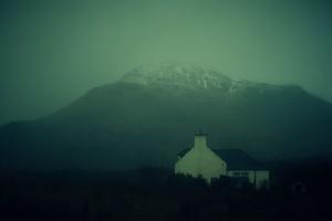 Isle Of Skye #114