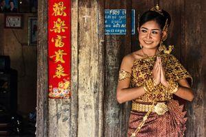 Generations-Cambodia-traditional khmer wedding 6