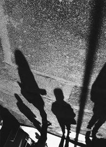 3 , cammino collettivo