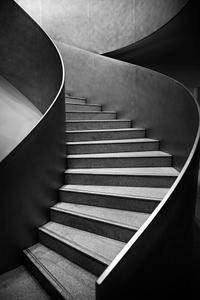 Picasso Steps