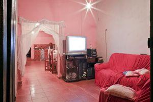 Bahia Living Rooms #6 © Mauricio Pisani