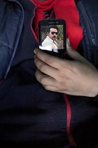 M. // Iran