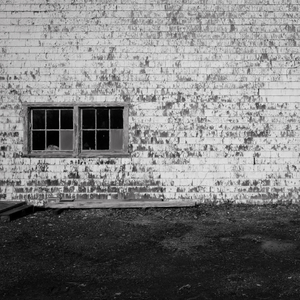 Weathered Wall, Westport, CT, 12 27 20