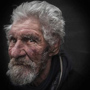 William, 74 anni - (Belgio)
