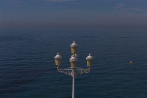 Balcón del Mediterráneo (III)