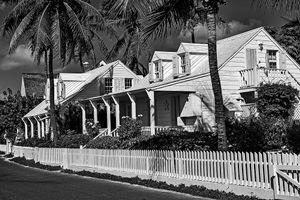 Briland Homes