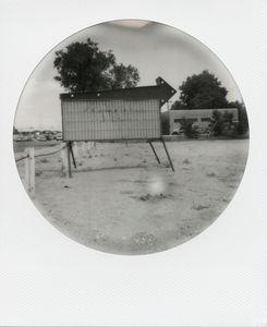 Chimayo, NM